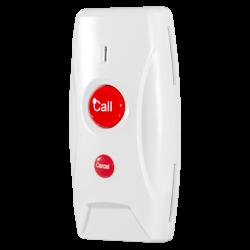 Smart 73 - беспроводная кнопка вызова с функцией отмены