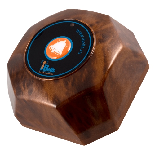 Smart 75 - беспроводная кнопка вызова