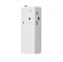 Smart Q2 - переносной пейджер