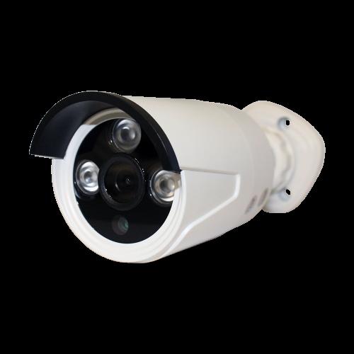 Камера проводная 720p