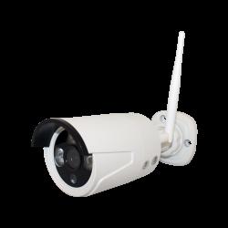 Камера беспроводная 720p wireless