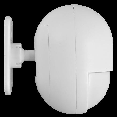 M05 - датчик движения (передатчик радиосигнала вызова)