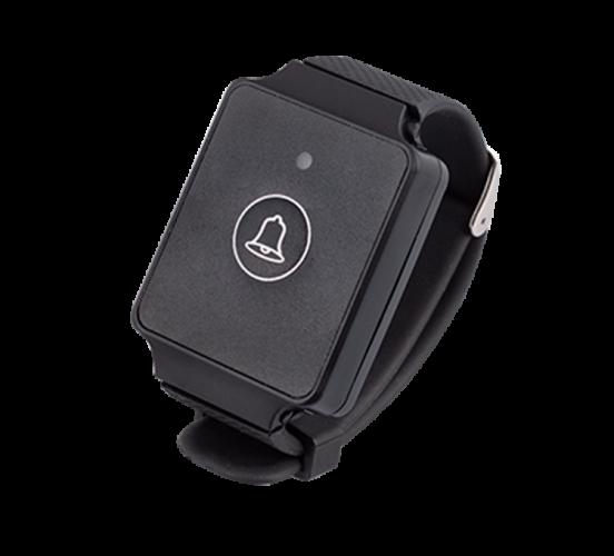EW1 - влагозащищенная кнопка вызова