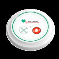Y-B12 мини-кнопка вызова медсестры с функцией отмены вызова