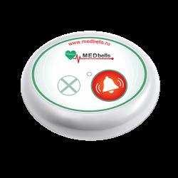 Y-V2-W кнопка вызова медсестры  с функцией отмены