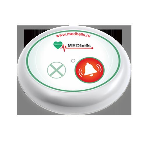 Y-V2-W кнопка вызова медсестры  с функцией отмены вызова