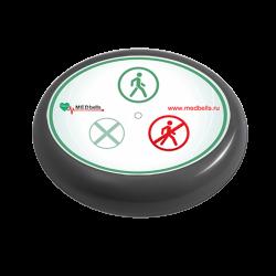 Y-V3-G кнопка вызова пациента в кабинет
