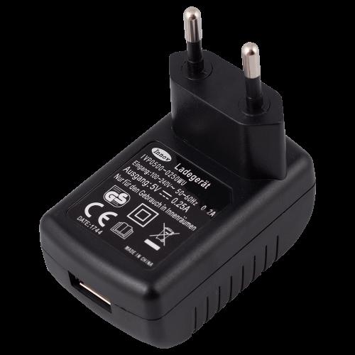 Зарядное устройство для пейджеров iBells 69/ 69SK