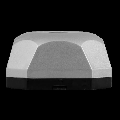iBells 301 -  кнопка вызова персонала (серебро)