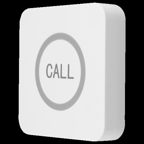 iBells 310 -  сенсорная кнопка вызова для инвалидов