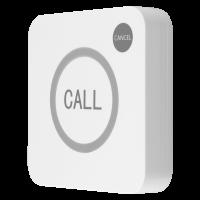 iBells 311 -  сенсорная кнопка вызова с функцией отмены
