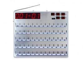 iBells 8800 - беспроводной пульт приема вызовов