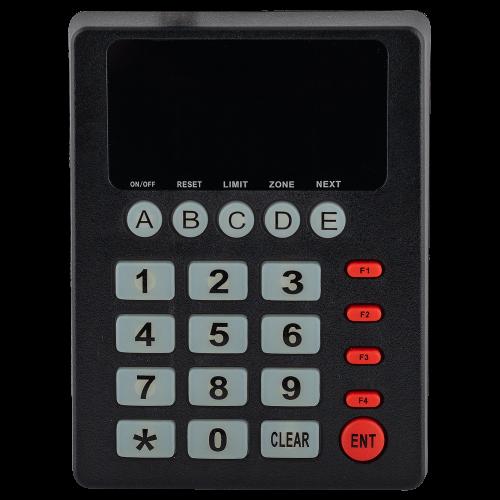 K-999/K-11 - комплект