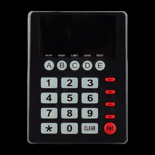 K-999/K-14 - комплект