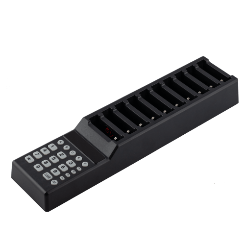 K-TP10 FRONT- комплект