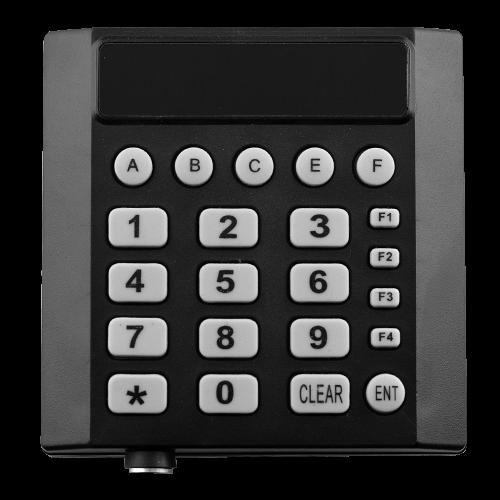 K-TP15-W- комплект