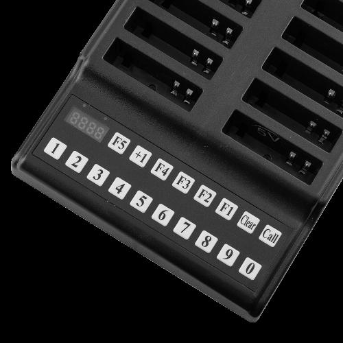 K-TP20 TOP - комплект