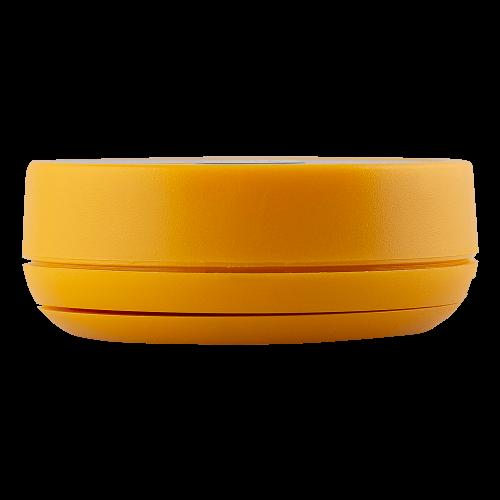 K-D1-W кнопка вызова персонала (желтый)