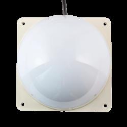 K-3L коридорная лампа