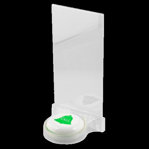 K-SP подставка  для кнопки вызова