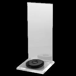 K-ST подставка  для кнопки вызова