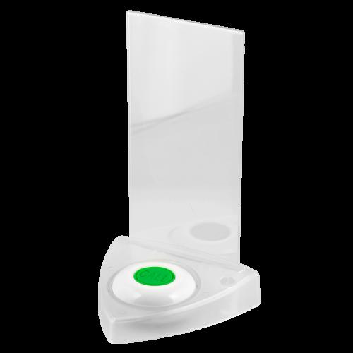 K-SV подставка  для кнопки вызова
