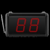 K-302 табло отображения вызова