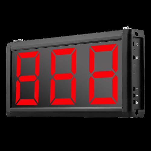 K-403 табло отображения вызова
