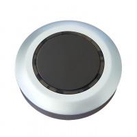 Med 50 - беспроводная кнопка вызова (серебро)
