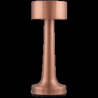 Беспроводной светильник WC100B (бронза)