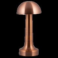 Беспроводной светильник WC200B (бронза)