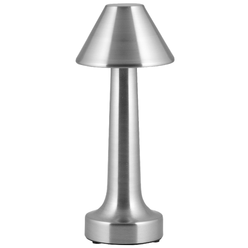 Беспроводной светильник WC300S (серебро)