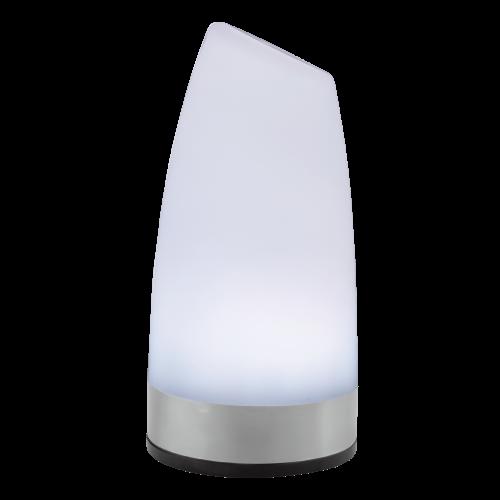 Беспроводной светильник WC700 (серебро)
