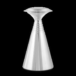 Беспроводной светильник WC800S (серебро)