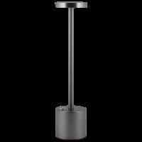 Беспроводной светильник WC900DG (темно серый)