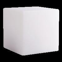 Беспроводной светильник WL100 (белый матовый)
