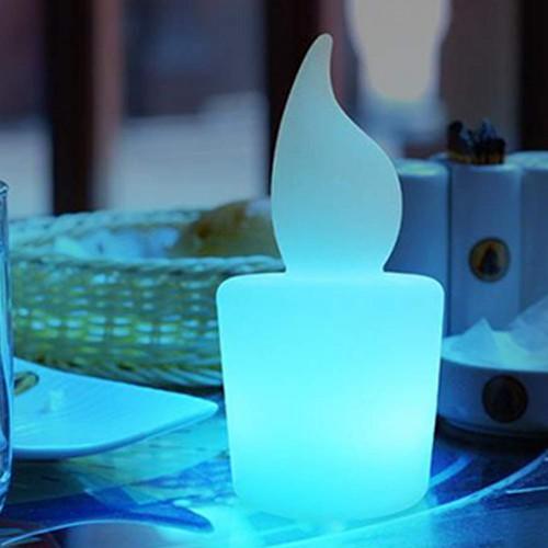 Беспроводной светильник WL1000 (белый матовый)