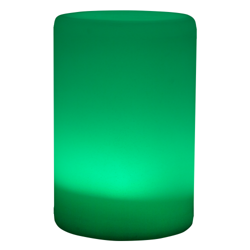 Беспроводной светильник WL200 (белый матовый)