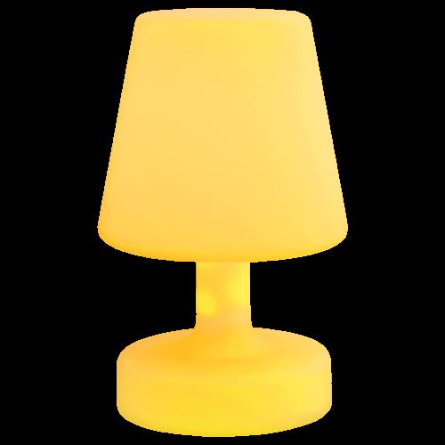 Беспроводной светильник WL400 (белый матовый)