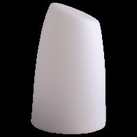 Беспроводной светильник WL700 (белый матовый)