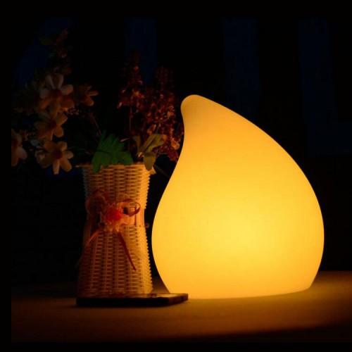 Беспроводной светильник WL800 (белый матовый)
