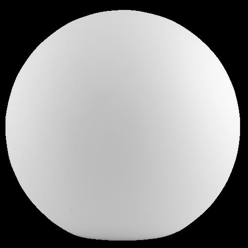 Беспроводной светильник WL900 (белый матовый)