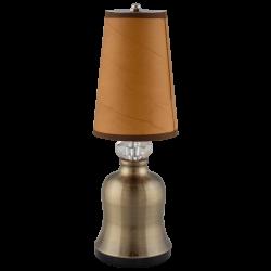 Беспроводной светильник WM300 (золото)