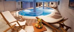 Повышайте «звёздность» Вашего отеля!