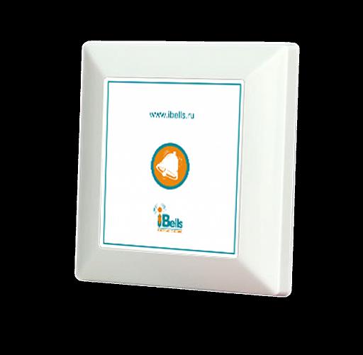 Smart 51 - беспроводная кнопка вызова