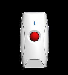 Smart 71 - влагозащищенная кнопка вызова
