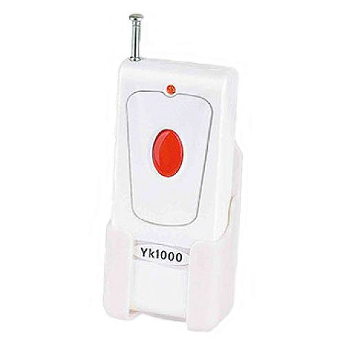 Smart 72 - беспроводная кнопка вызова