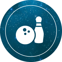 sphere_image